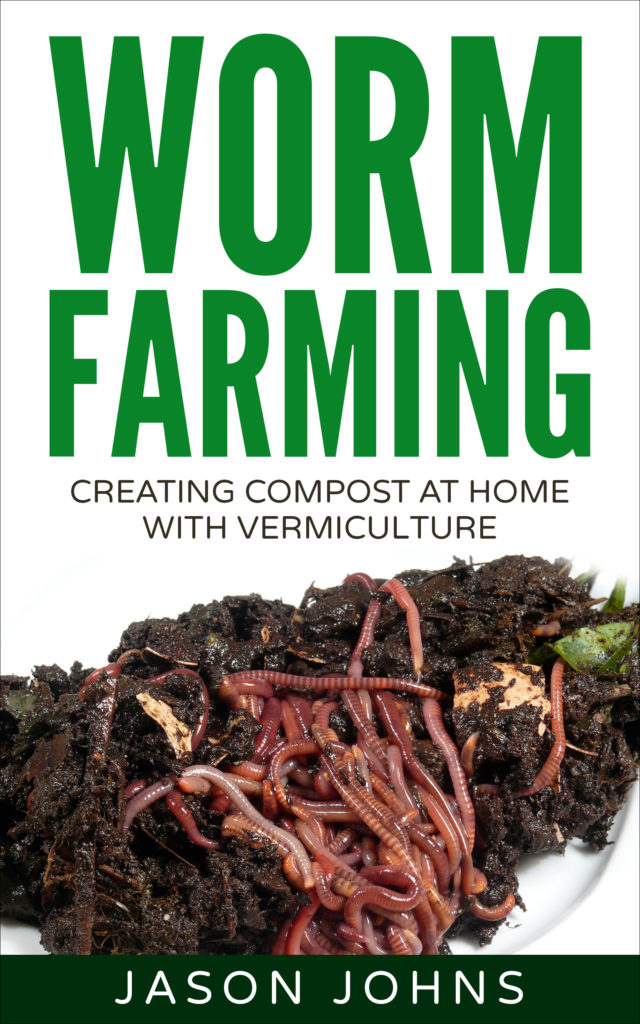 Worming Farming Cover Image