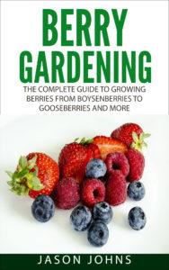 Berry Gardening