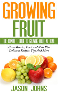 Growing Fruit Cover Image