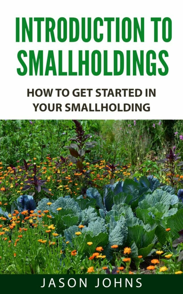Introduction To Smallholdings